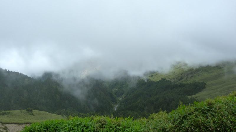 De Puli a Wuling 3275 metres d altitude J 9 - P1160561.JPG