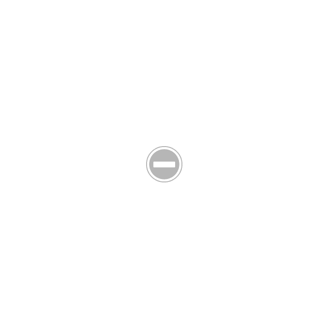 Tjan – Future In Your Eyes [New Music]