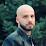 Martin Zhel's profile photo