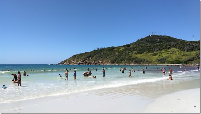 praia-do-pontal-arraial-do-cabo-1