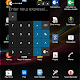 Screenshot_2013_01_16_14_14_53.png