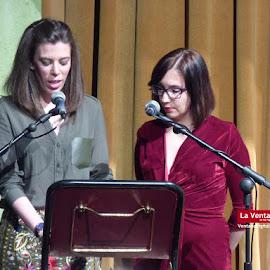 IV Premio María Jesús Gragera Almirante