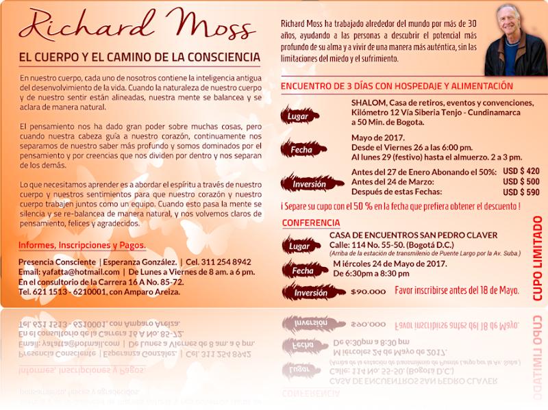 AFICHE---RICHARD-MOSS---EL-CUERPO-Y-EL-CAMINO-DE-LA-CONSCIENCIA