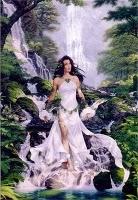 Kupulo, Gods And Goddesses 8