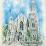 St John's Church's profile photo