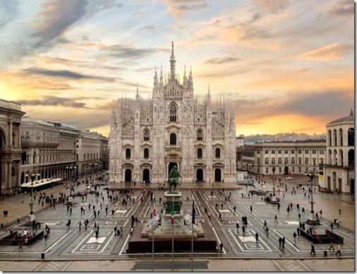 1.-Piazza-Duomo-2