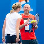 Petra Kvitova - 2016 Australian Open -DSC_2563-2.jpg