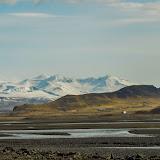 iceland - iceland-37.jpg