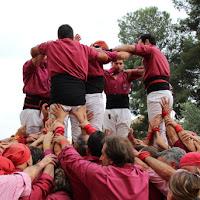 Actuació Festa Major Castellers de Lleida 13-06-15 - IMG_2135.JPG