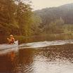 1980 - Scioto.Trail.1980.14.jpg