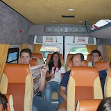 Tour 2009 039.jpg