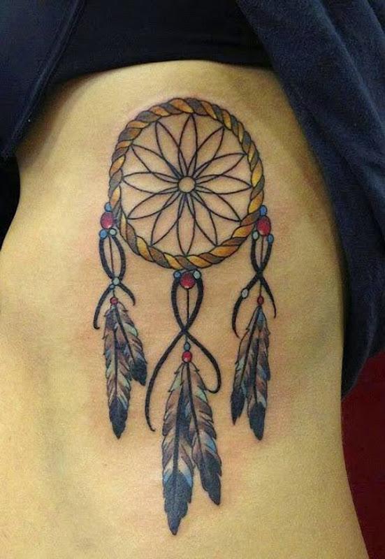 dreamcatcher_tatuagens_30