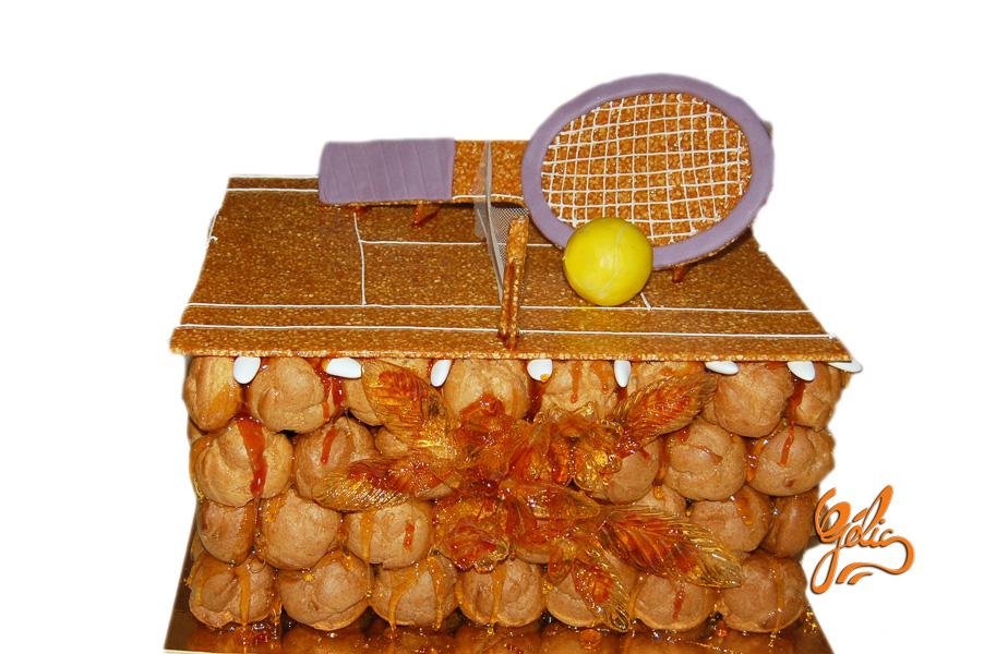 choux-nougatine-tennis -ptte.jpg