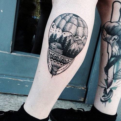 esta_intrincada_de_balo_de_ar_quente_tatuagem_6