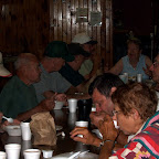 August 2010 T-Ride suppertime 004.JPG