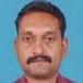 Sridhar Vasireddy Photo 4