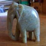 030 01-figurine