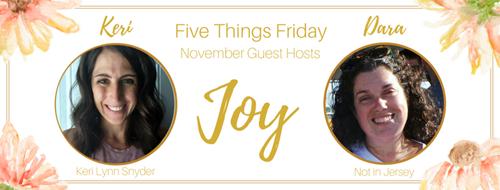 Joy Nov final