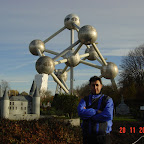 20041120 brüksel2.jpg