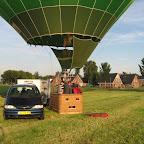 Jubileum 2008 Ballonvaart (6).JPG