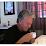 Greg Hugubert's profile photo