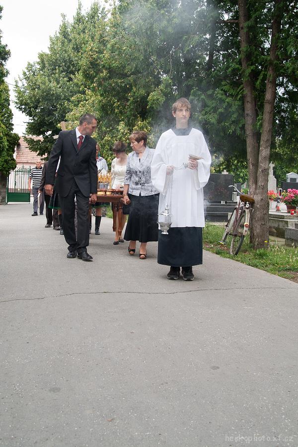 Relikvia sv. Cyrila v Červeníku - IMG_5247.jpg