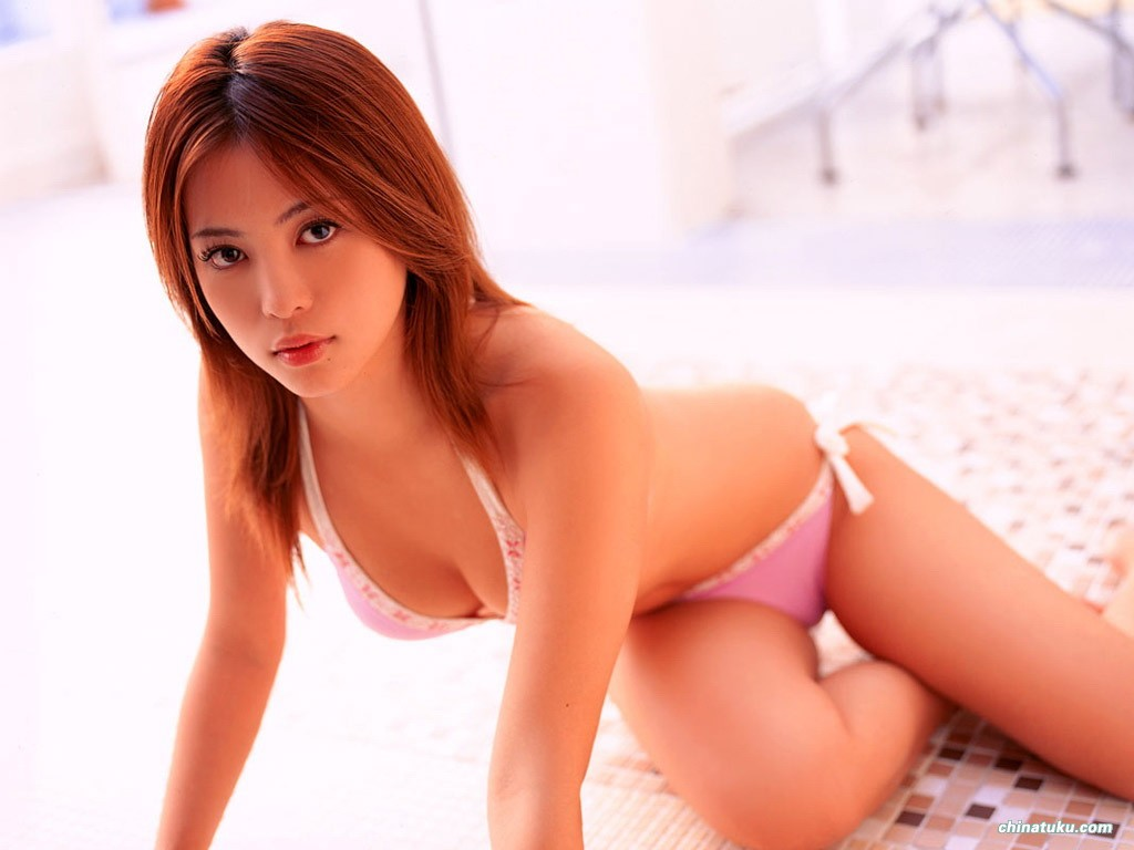 Iwasa-really-youzi - Click here to view Full Image