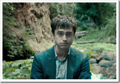 Swiss Army Man2