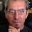 Baron Vanderlinx's profile photo