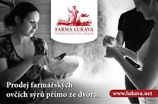 reklama_lukava_002