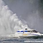 grand prix VA162975.jpg