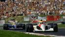 F1-Fansite.com Ayrton Senna HD Wallpapers_133.jpg