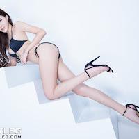 [Beautyleg]2015-11-09 No.1210 Xin 0047.jpg
