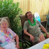 Dianes 50th Birthday - 116_3085.JPG