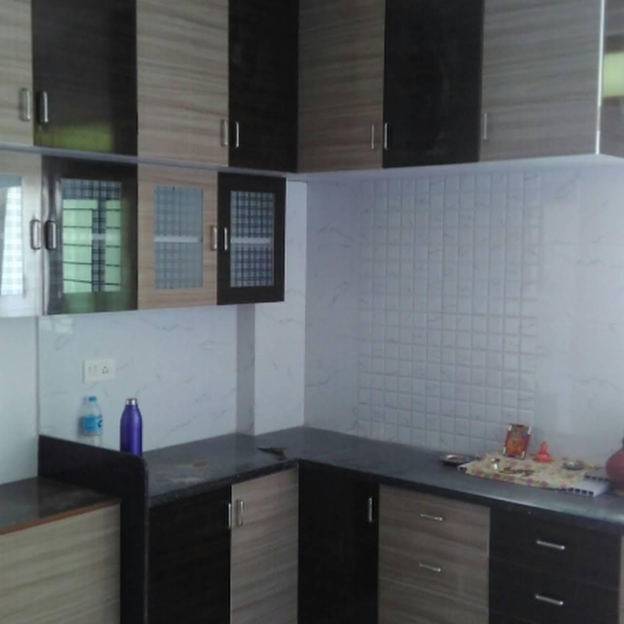Furniturewala - Furniture Store in Vadodara