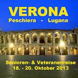 2013 Verona