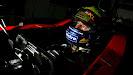 Mark Webber Minardi PS02