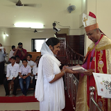 Confirmation 2016 - IMG_5106.png