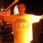 zodiakcommune_130713_041_div.jpg