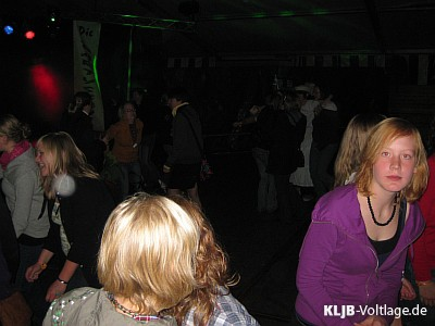 Erntedankfest 2008 Tag2 - -tn-IMG_0764-kl.jpg