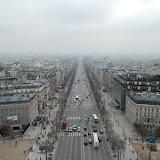 paris - 17.jpg