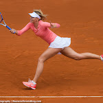 Maria Sharapova - Mutua Madrid Open 2015 -DSC_1336.jpg