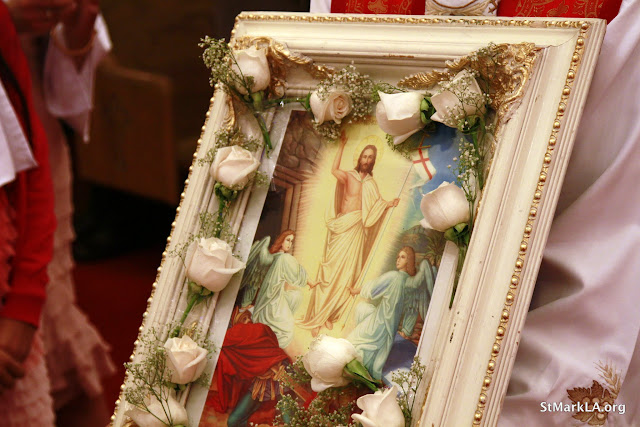 Feast of the Resurrection 2012 - _MG_1299.JPG