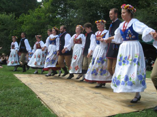 Pierogi Festival 2016 - pictures by Wanda i Janusz Komor - IMG_6637.JPG