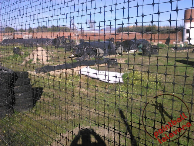 Paintball Talavera (2).jpg