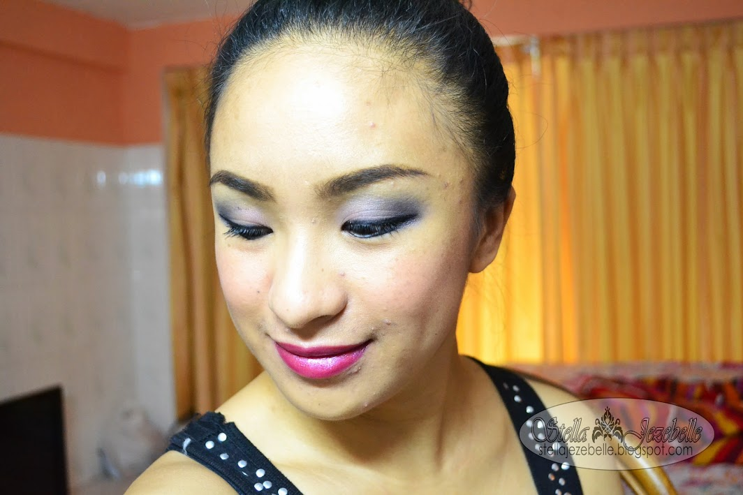 NYX cosmetics, perfect brows, brow tutorial, nyx makeup, nyx cake brow powder, beauty blogger, makeup artist, nyx face awards, everyday makeup look, perfect eyebrows, filipina blogger, pinay blogger, makeupguru, makeup transformation