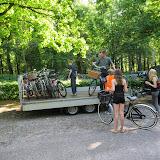 Zeeverkenners - Fietstocht Doornse Gat - IMG_0188.JPG