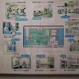 2014 Japan - Dag 3 - max-IMG_1379-0017.JPG