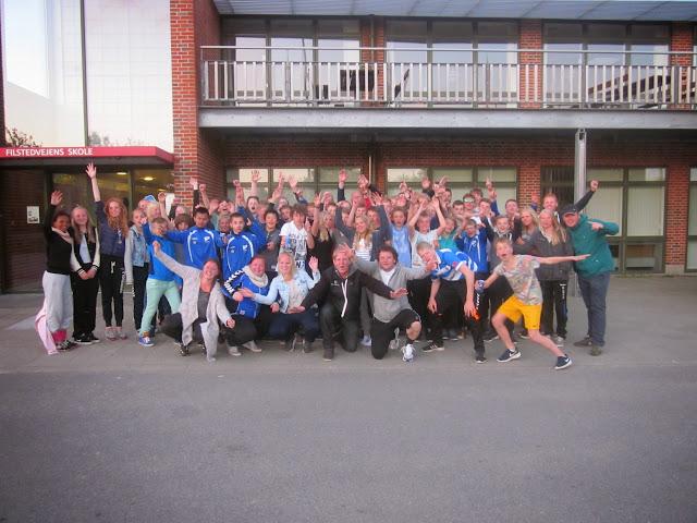 Aalborg City Cup 2015 - IMG_3655.JPG