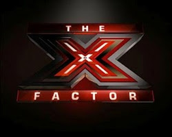 The X Factor USA - Season 2 (2012)